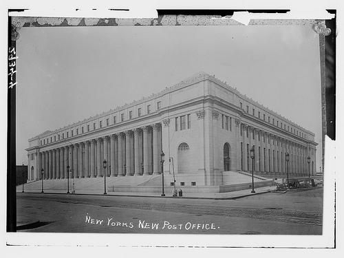 VIA Library of Congress