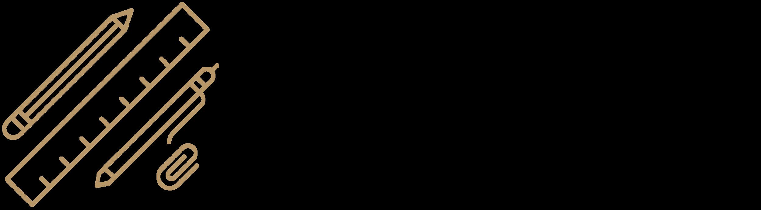 Icon_Diensten-01.png