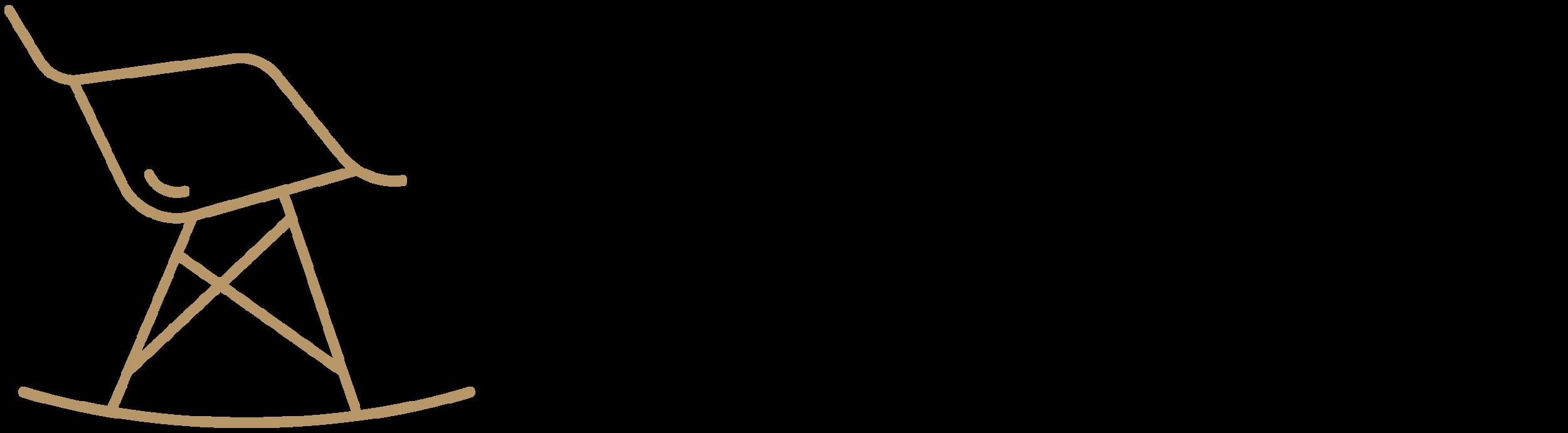 Icon_Diensten-02.png