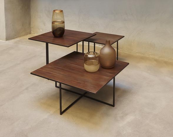 meubelen 2.jpg