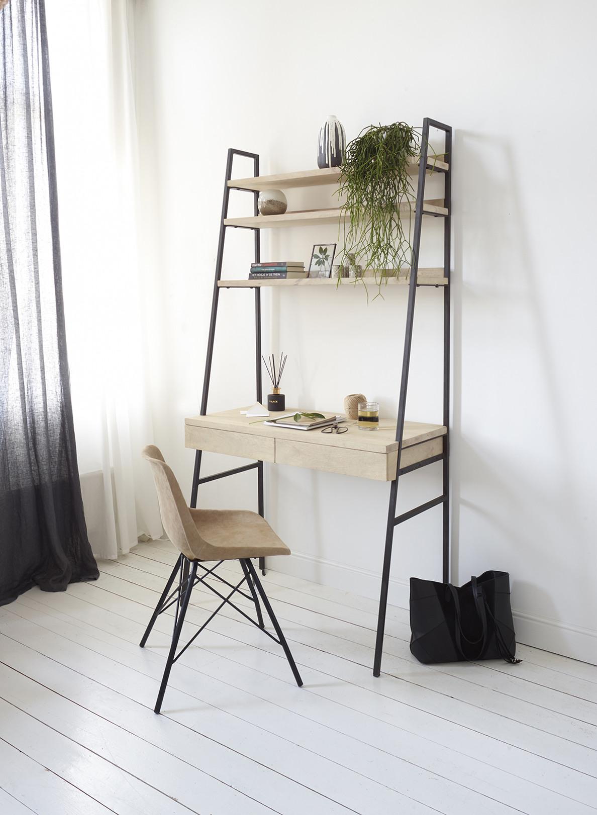 meubelen 1.jpg