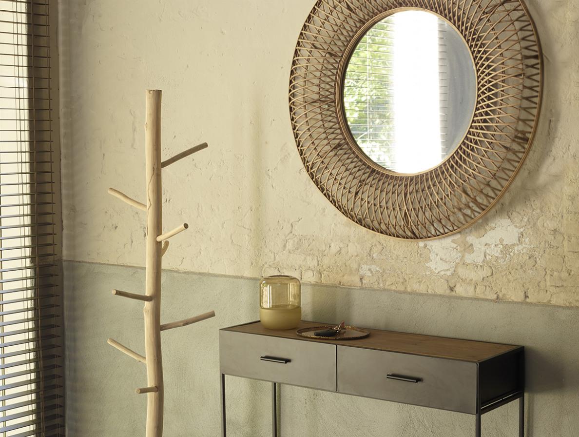 meubelen 3.jpg