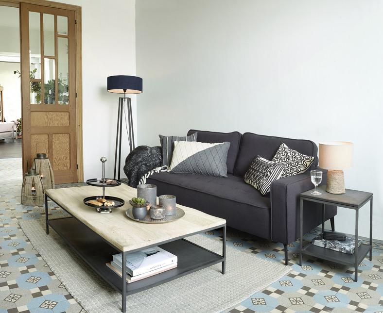 meubelen 5.jpg