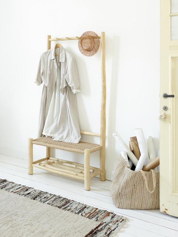 meubelen 8.jpg