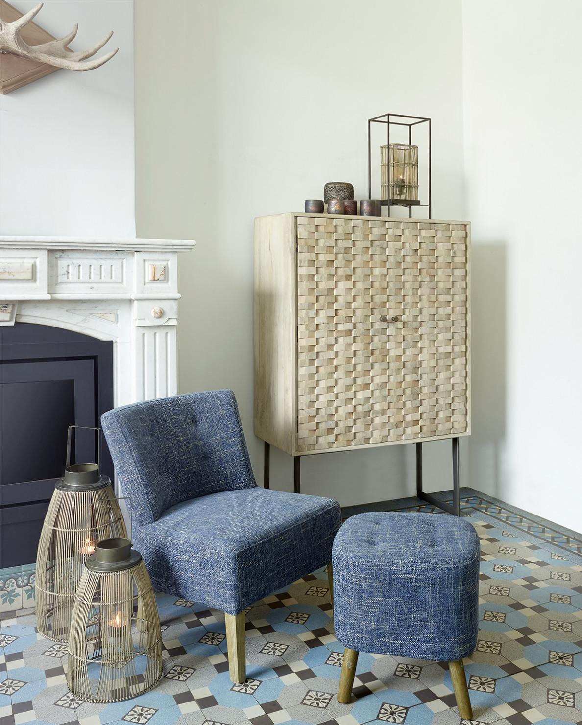 meubelen 6.jpg