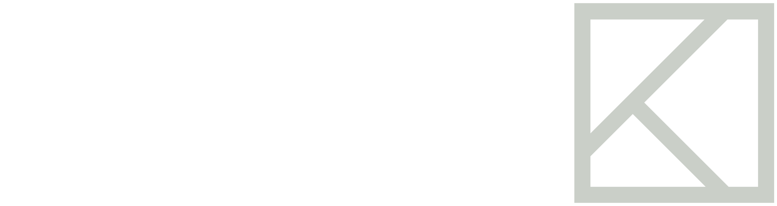 Kamerbreed-01.png