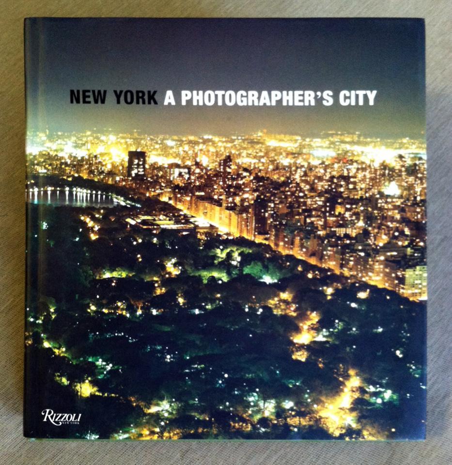 NY_APC.jpg