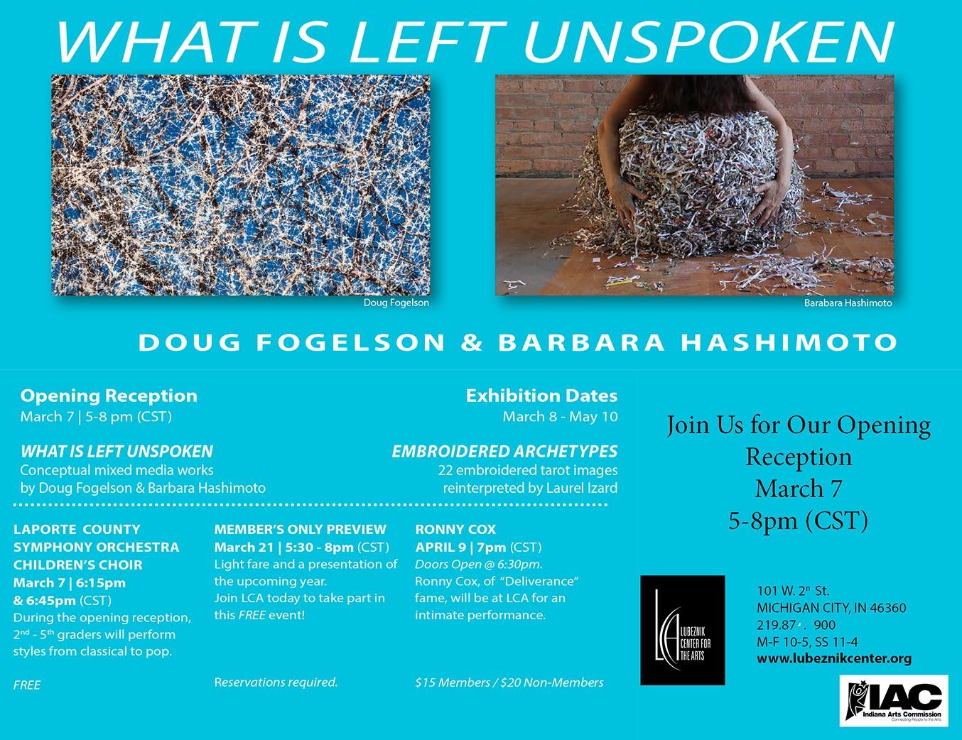 What is Left Unspoken Evite 020614.jpg
