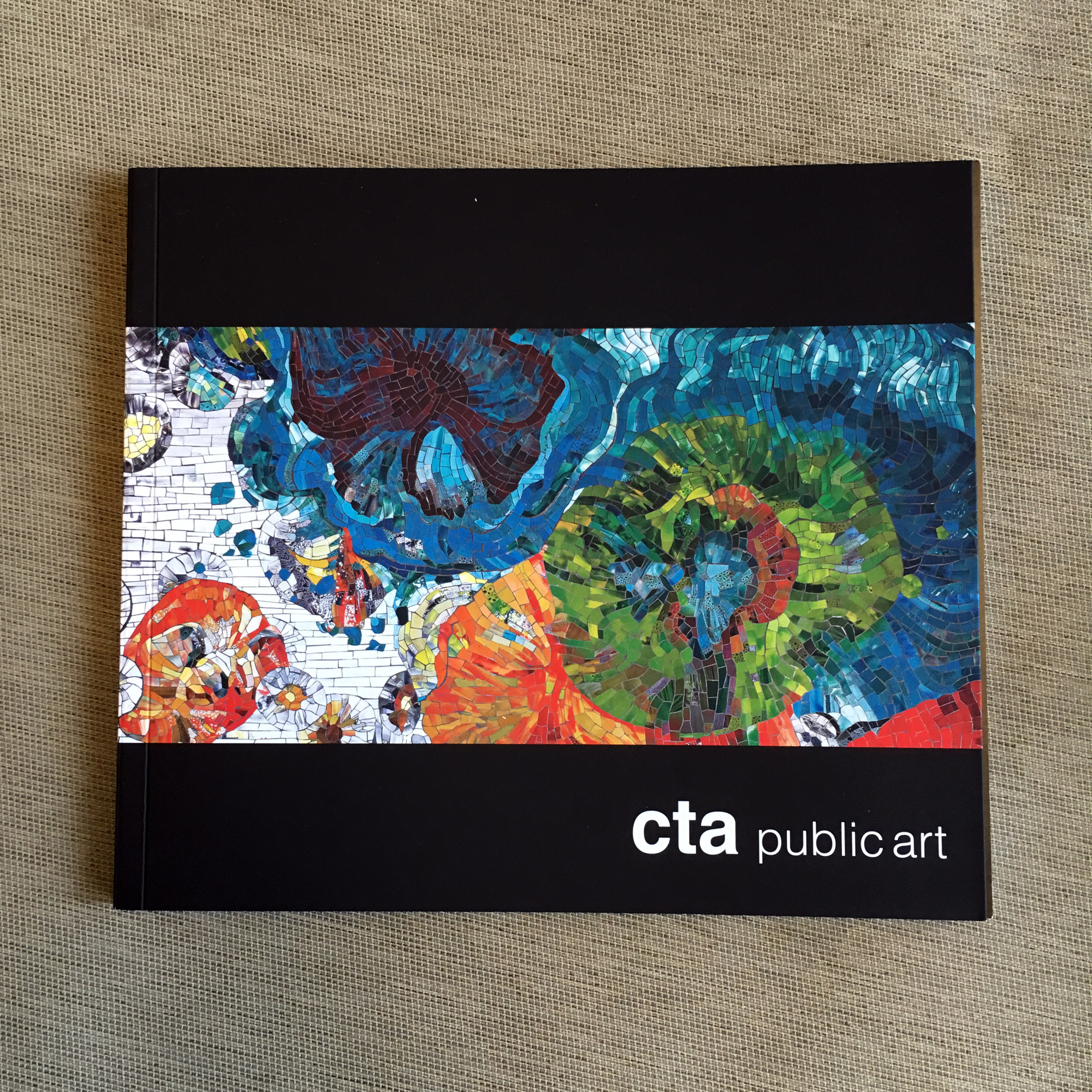CTA_Book_cover.jpg