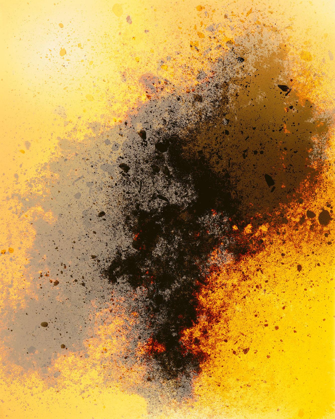 Dirt (Washington No. 1)