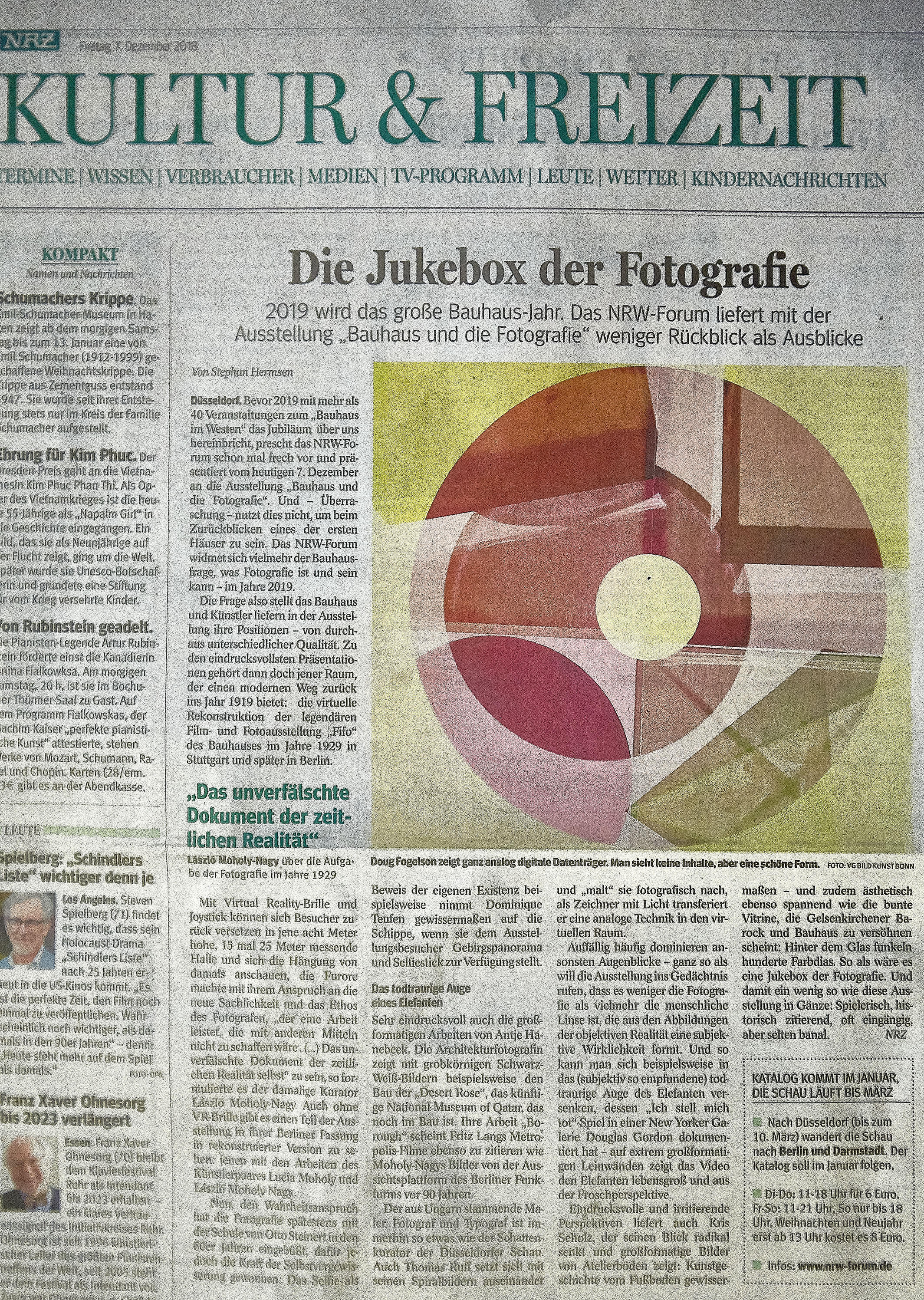 newspaper german .jpg