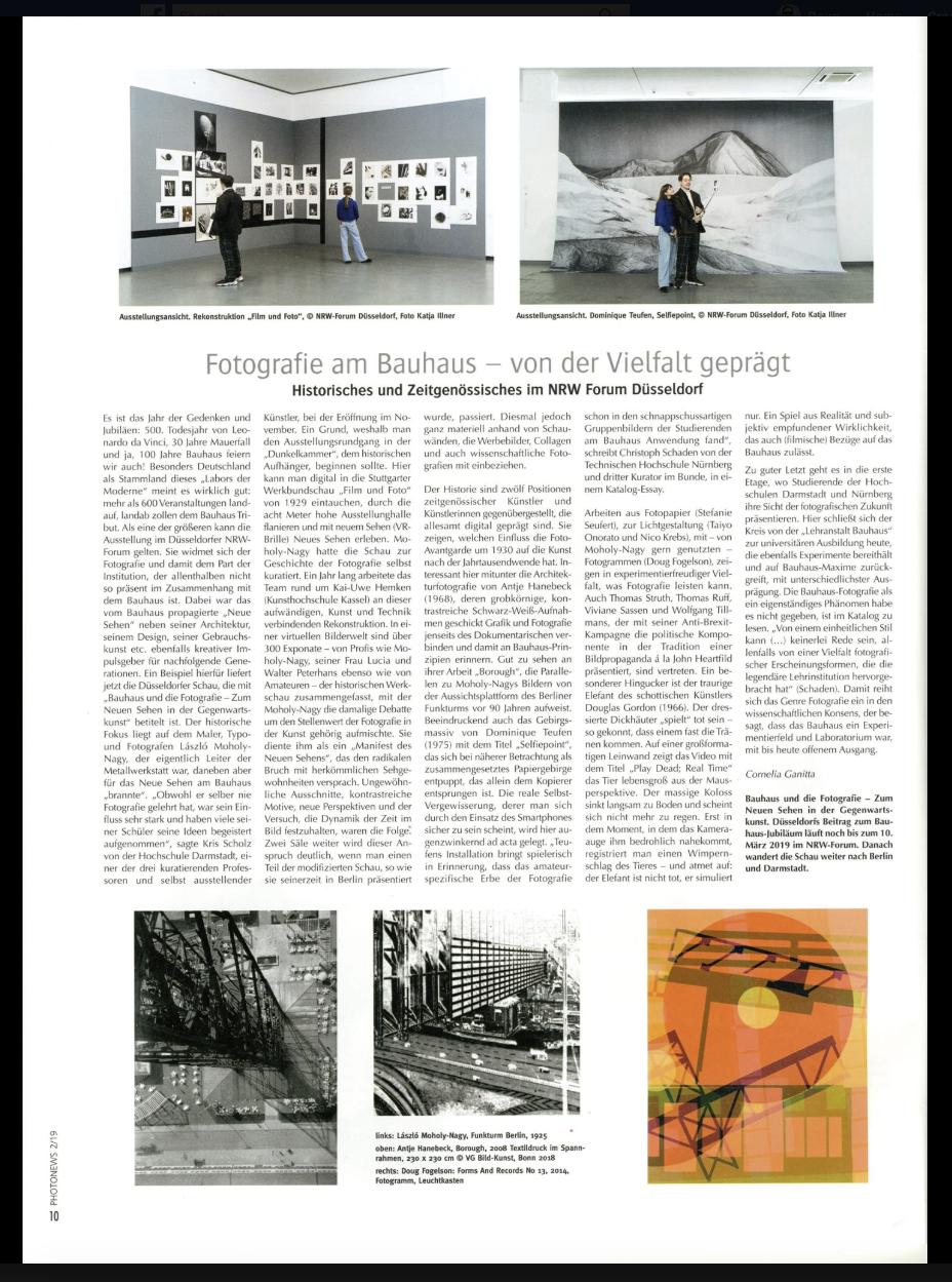 photonews_dot_DE_2_19_article.png
