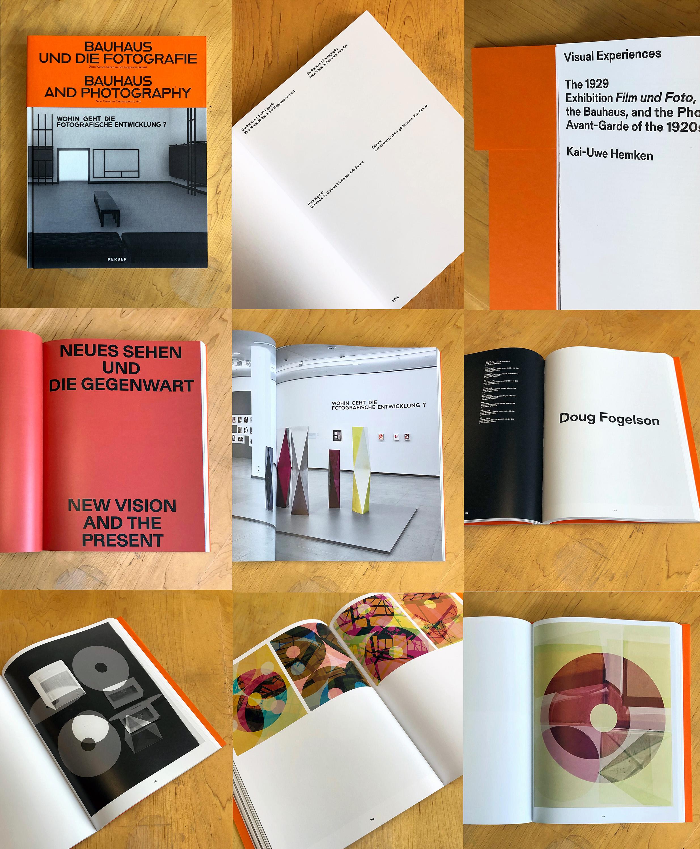 bauhaus und fotographie book grid.jpg
