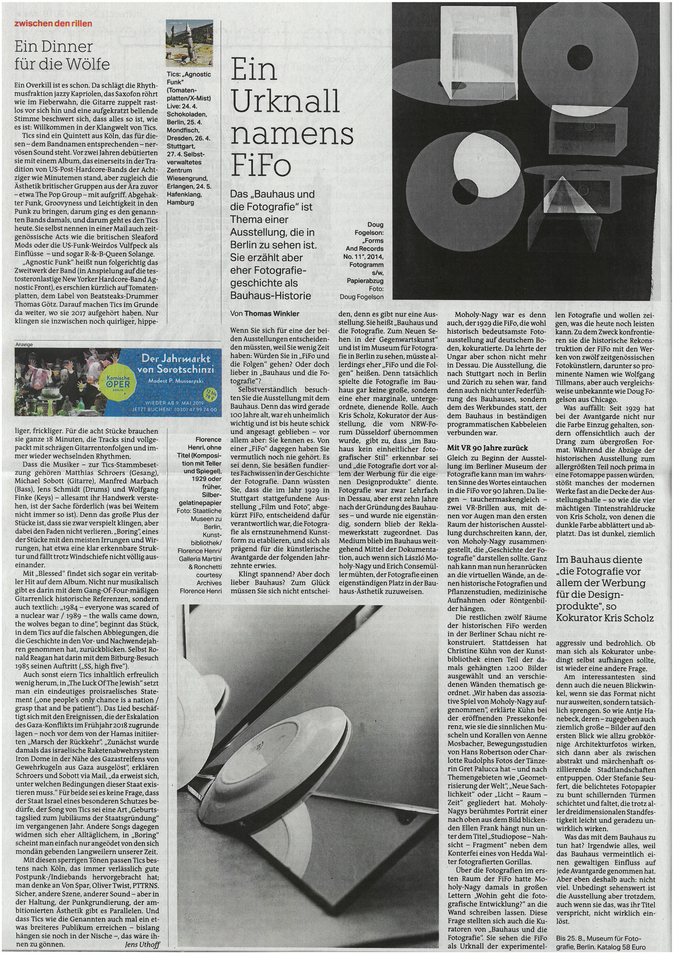 Article_Kunsthalle_Darmstadt_Forms_n_Records.jpg