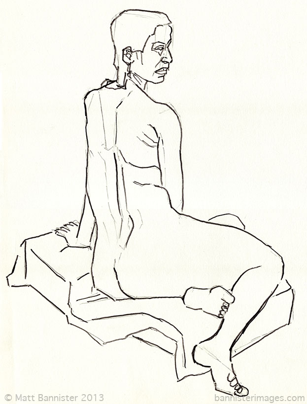 Life-Drawing-19th-Nov-2013.jpg
