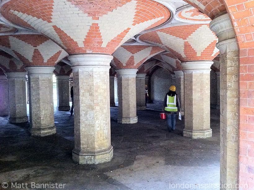 Crystal-Palace-Subway_1.jpg