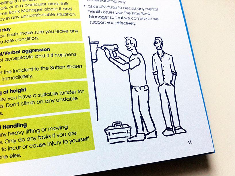 Timebank-handbook-1.jpg