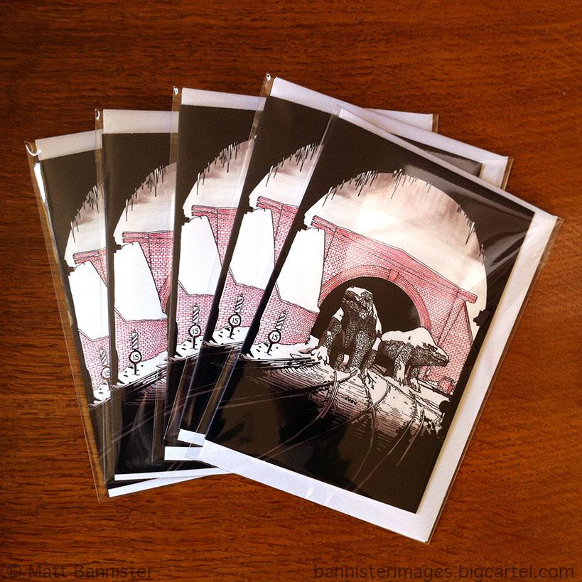Crystal-Palace-Monster-g-card-5.jpg