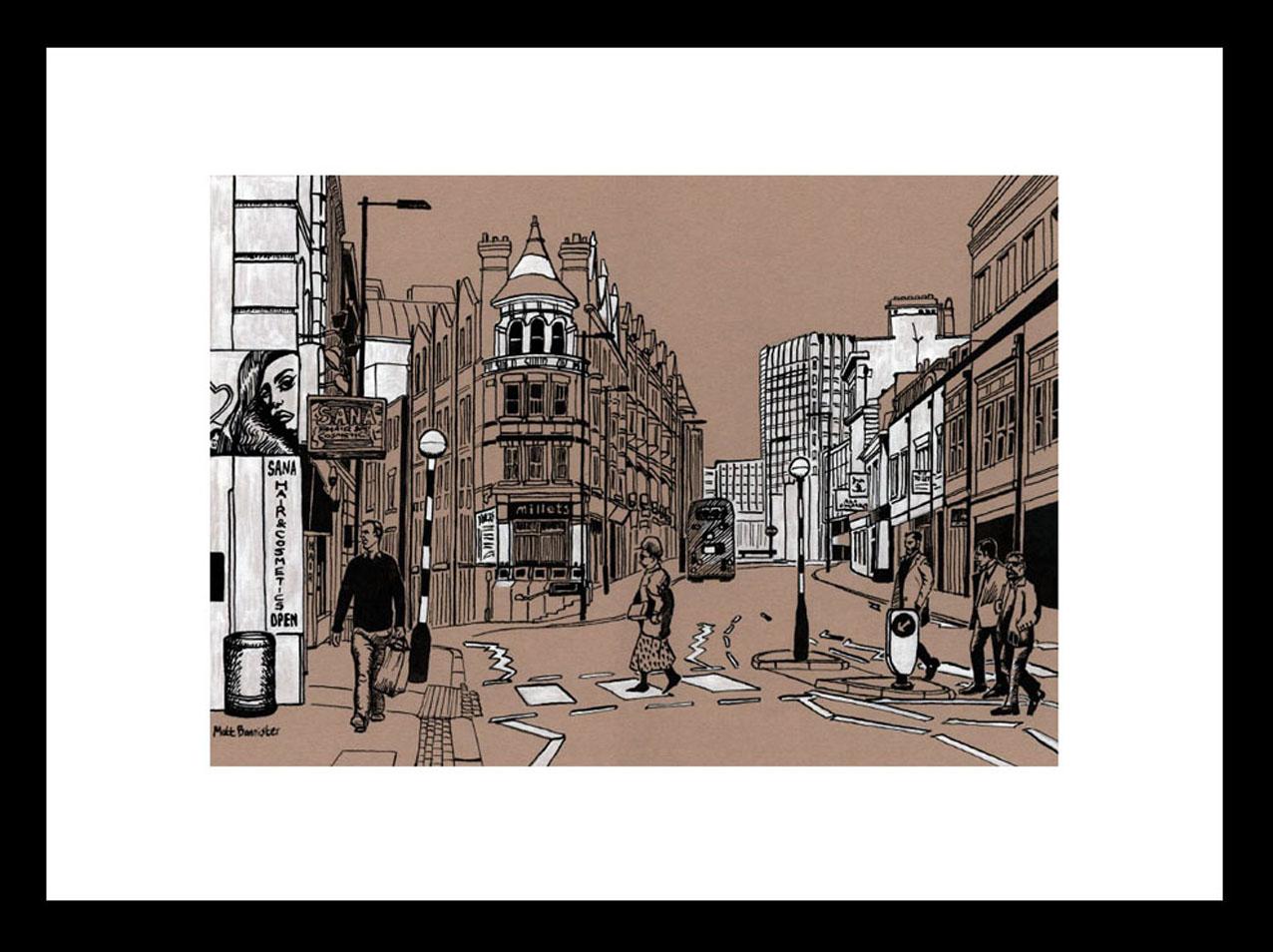 High-Street-ink.jpg