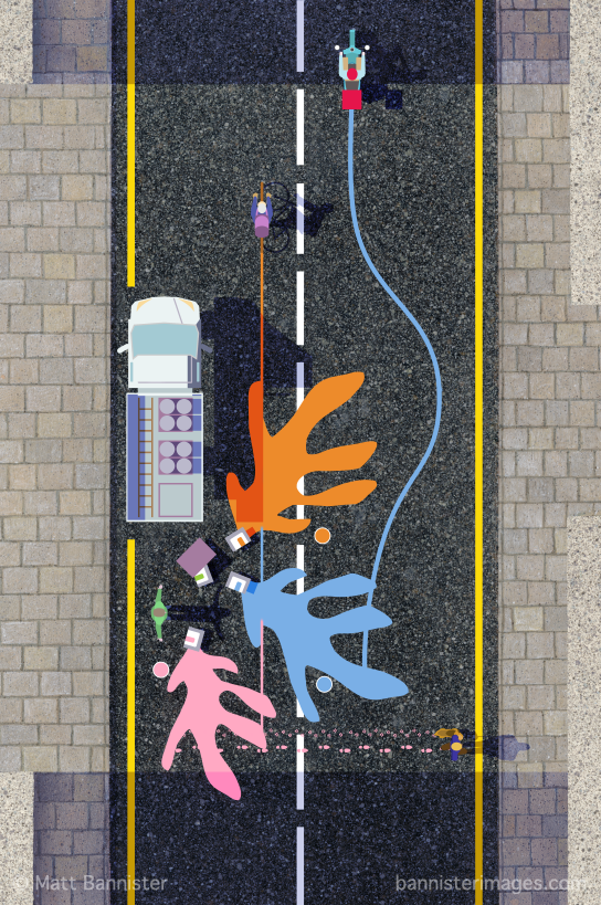 Matt_Bannister- Paint In The Street-.png
