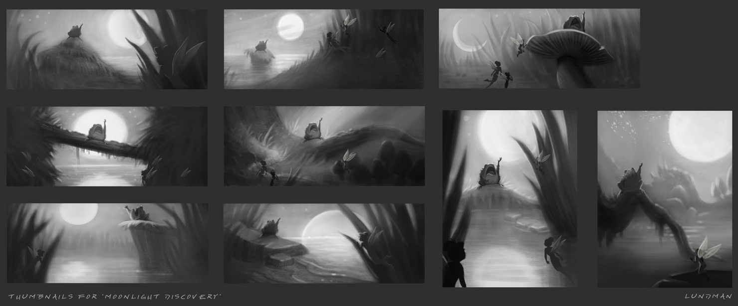 Lundman_thumbnails_MoonlightDiscovery_finalwebsite.jpg