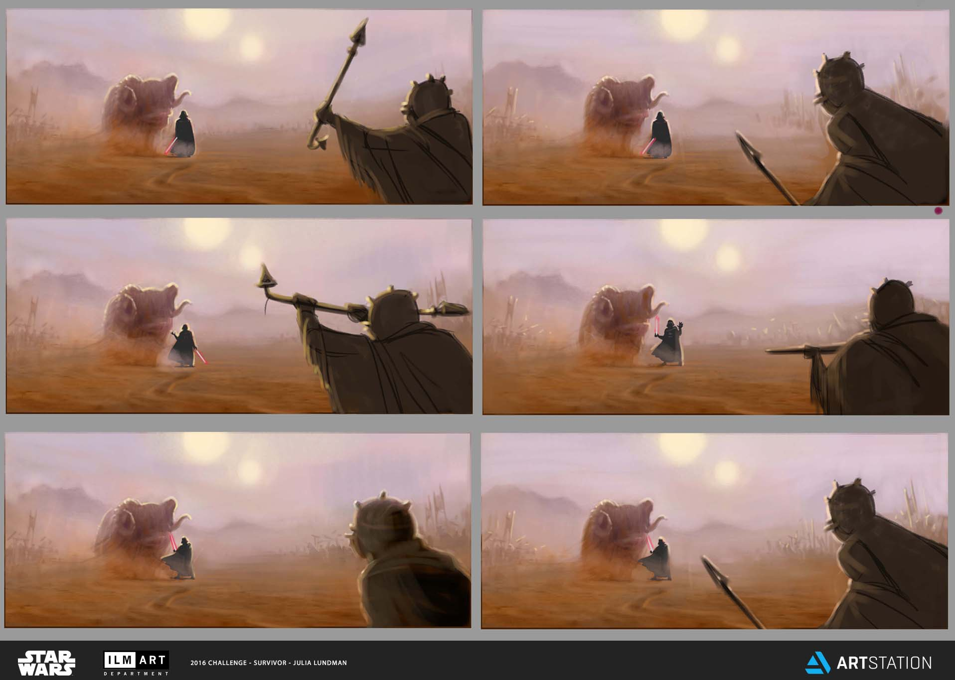 Lundman_themoment_actingxplorations2_keyframe1b.jpg