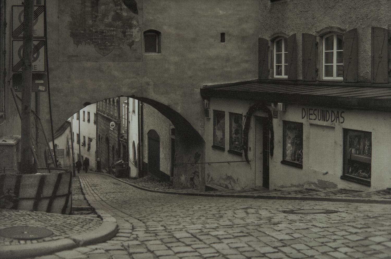 Passau 01