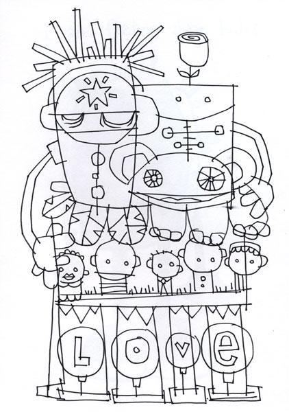 Scan-13.jpg