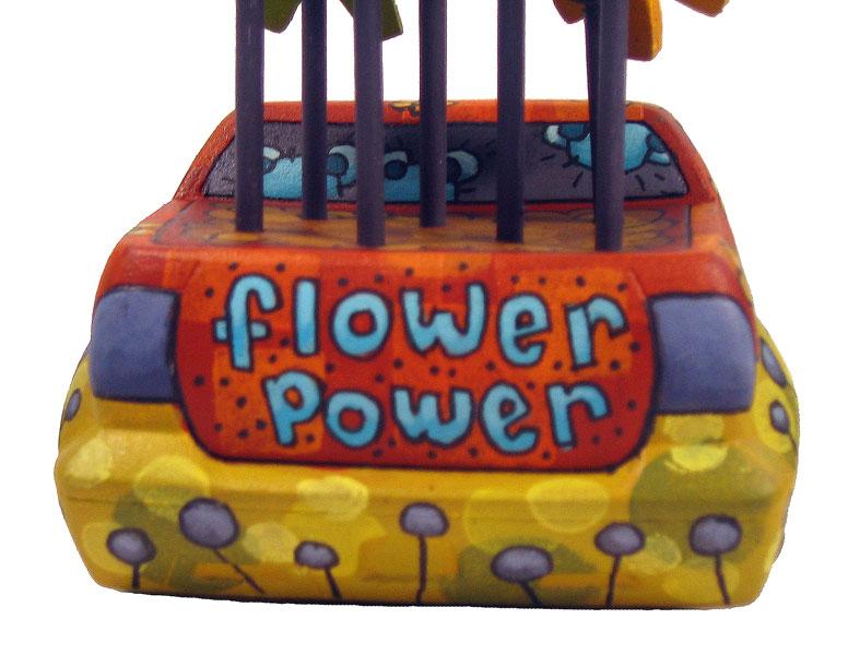 flower-power-c.jpg