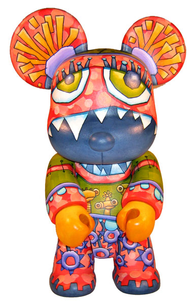 tribal-candy-a.jpg