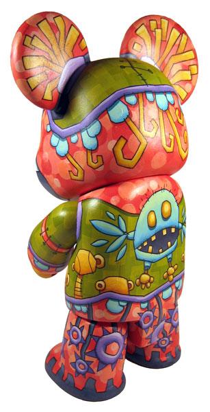 tribal-candy-c.jpg
