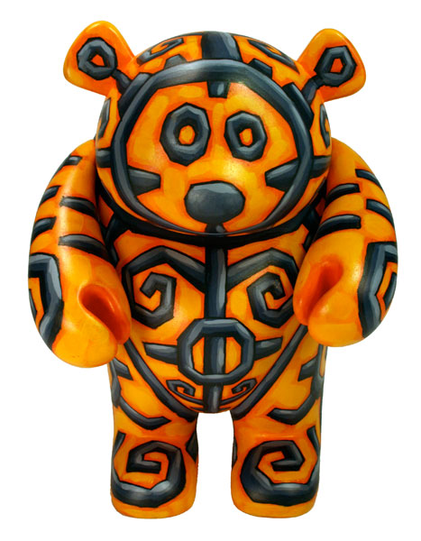 tribal-tiger-bear.jpg