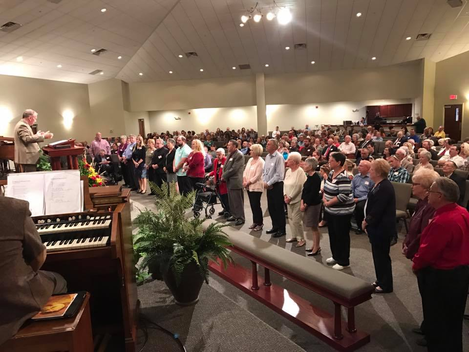 Membership Sunday 2016_2.jpg