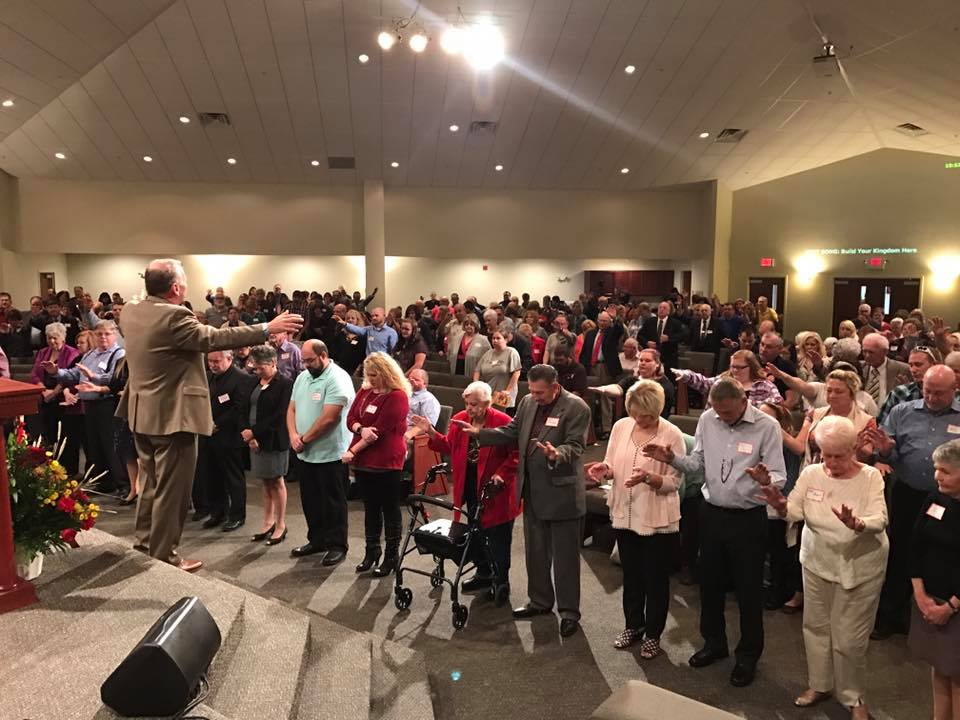 Membership Sunday 2016.jpg