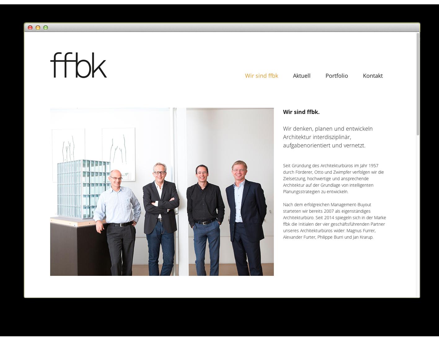 www.ffbk.ch