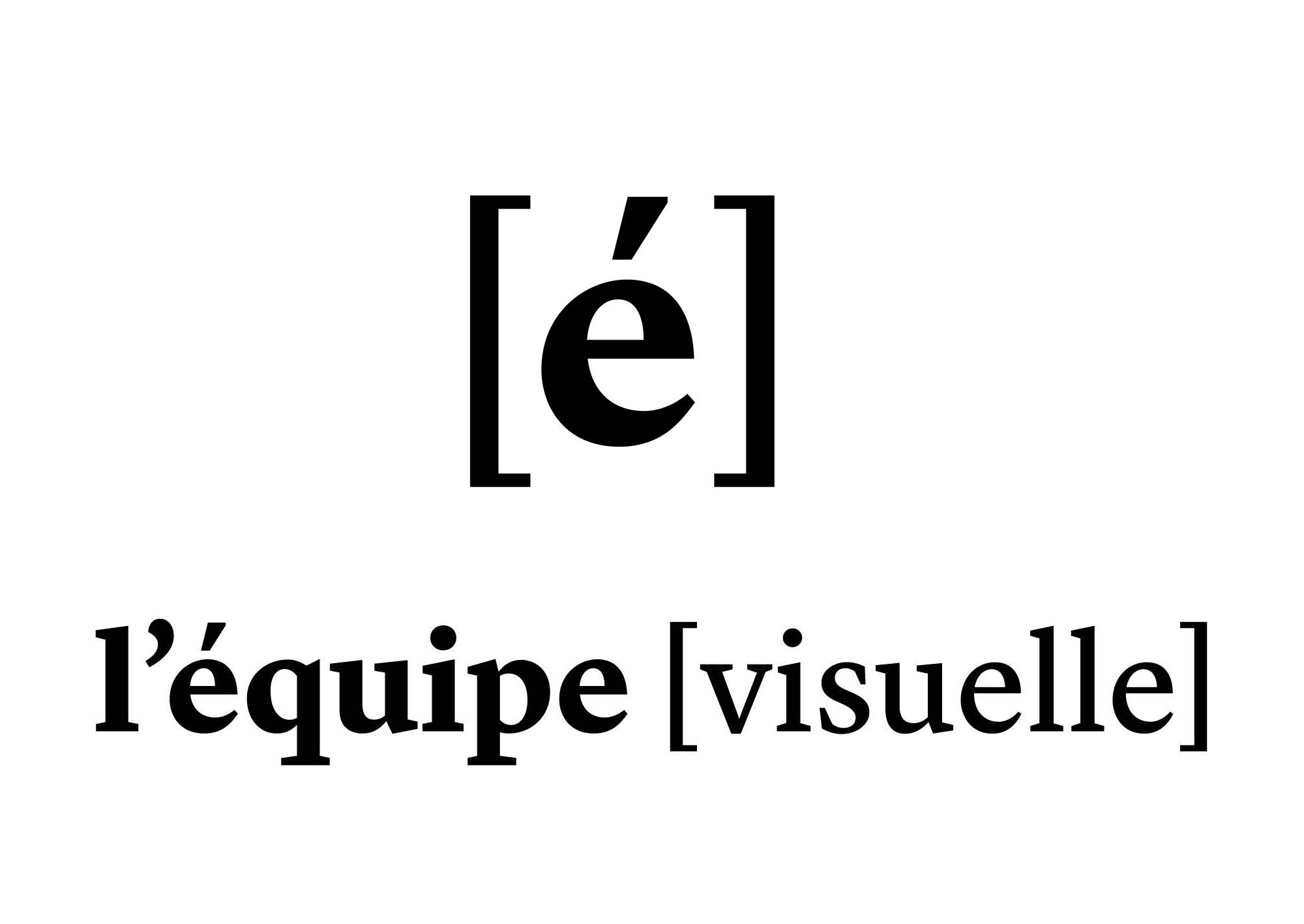 equipe-visuelle-Logo Kopie.jpg