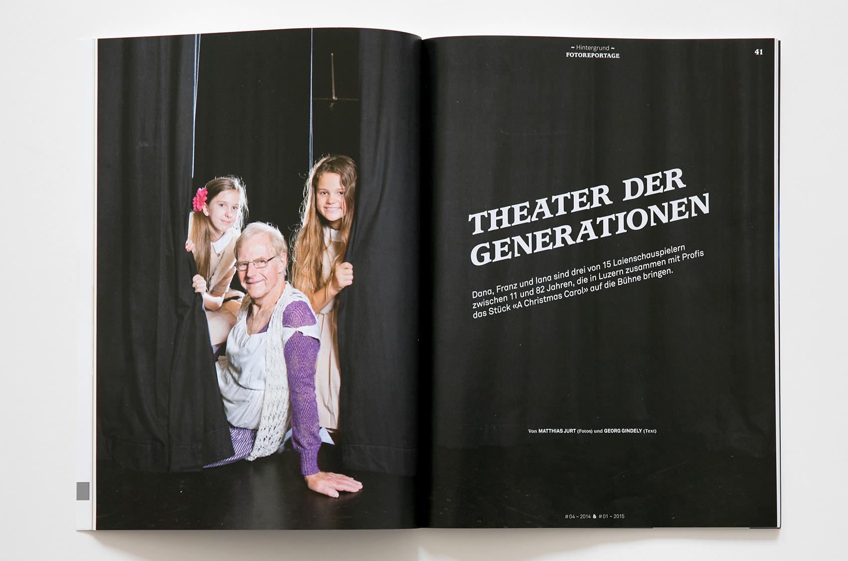 GE-Magazin-1.png