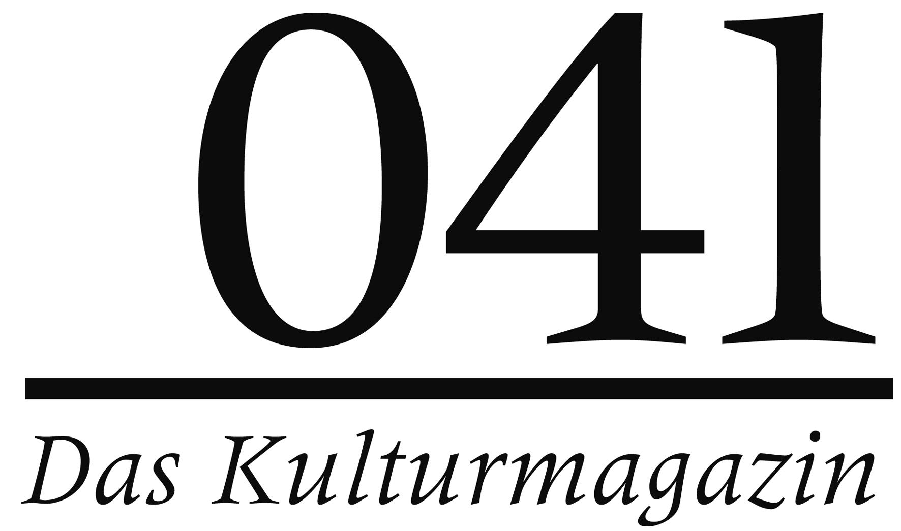 Logo041_Das Kulturmagazin.jpeg