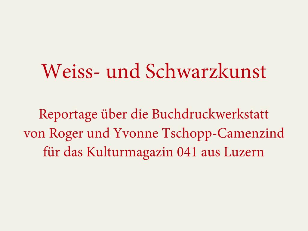 Text-Drucker.jpg