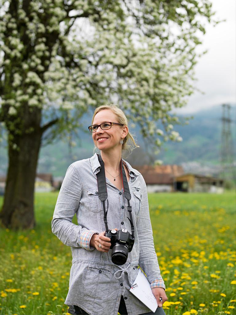 Nicole-Auf-der-Maur.jpg
