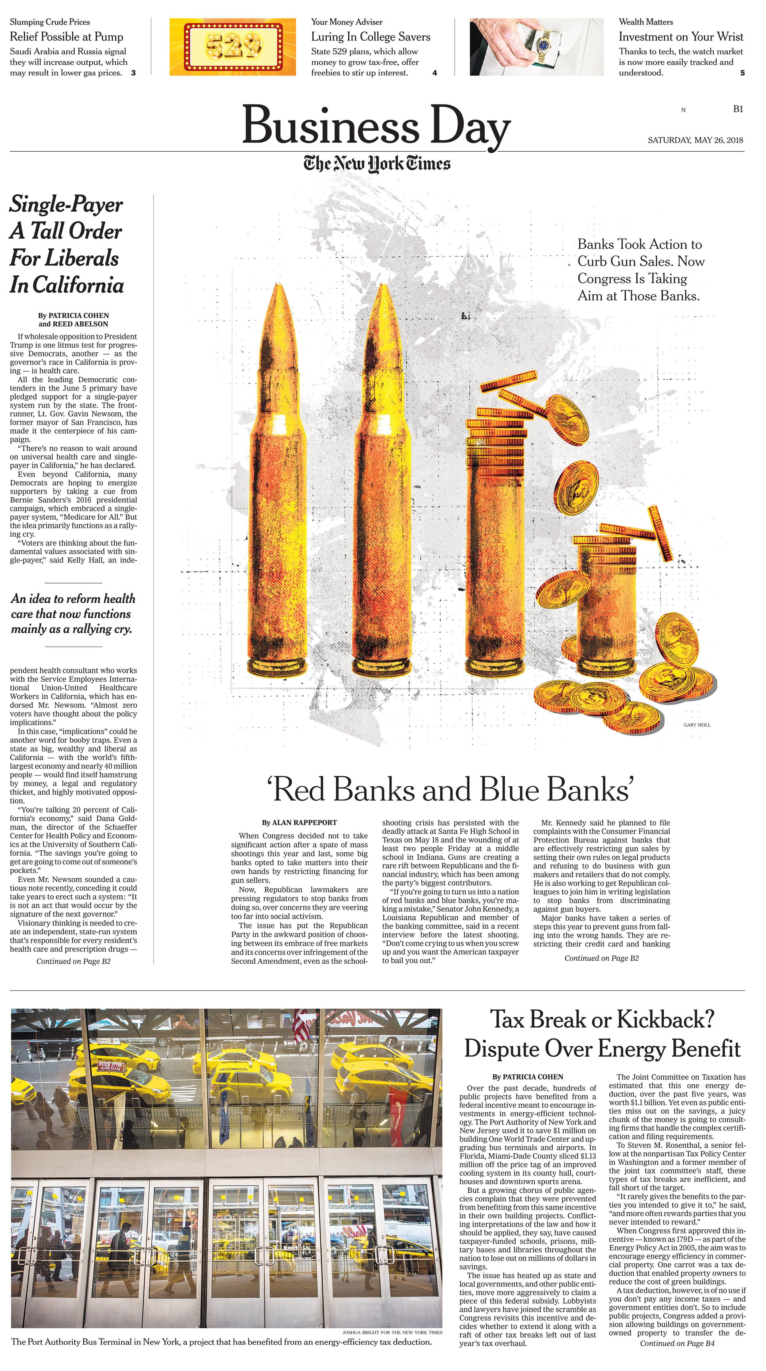 NYT#NYTimes#05-26-2018#NewYork#1#BizDress#1#cci