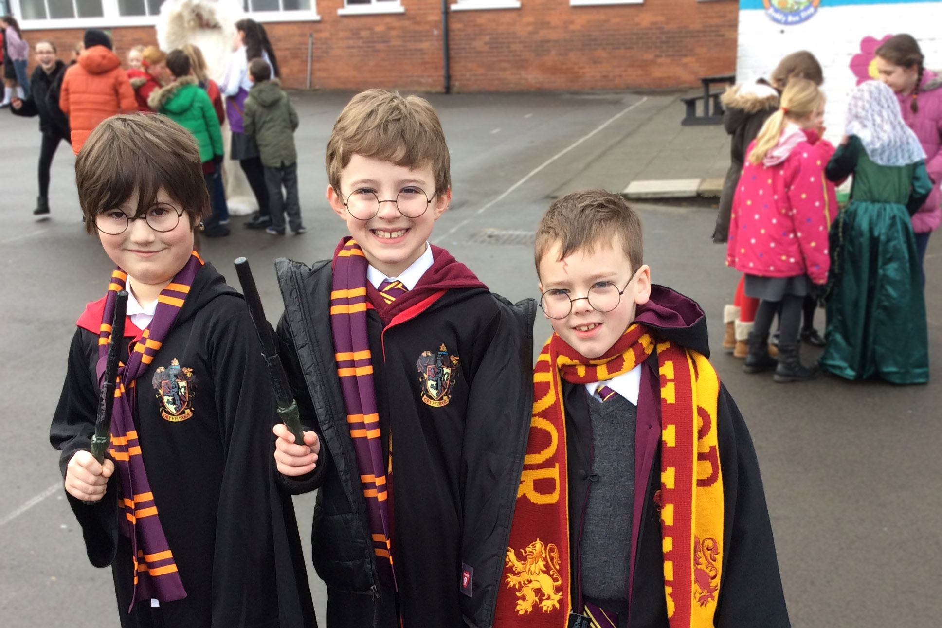 world-book-day-harry-potters.jpg