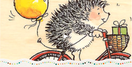 harry the hedgehog.png