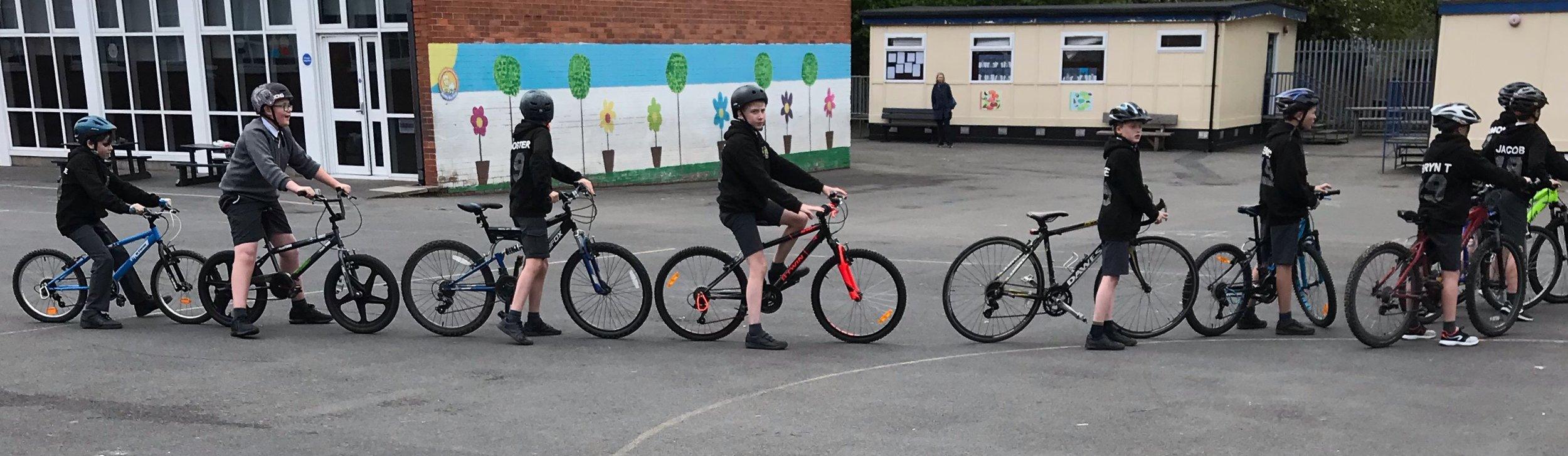 cycle 2.jpeg