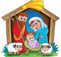 nativity pic.jpg