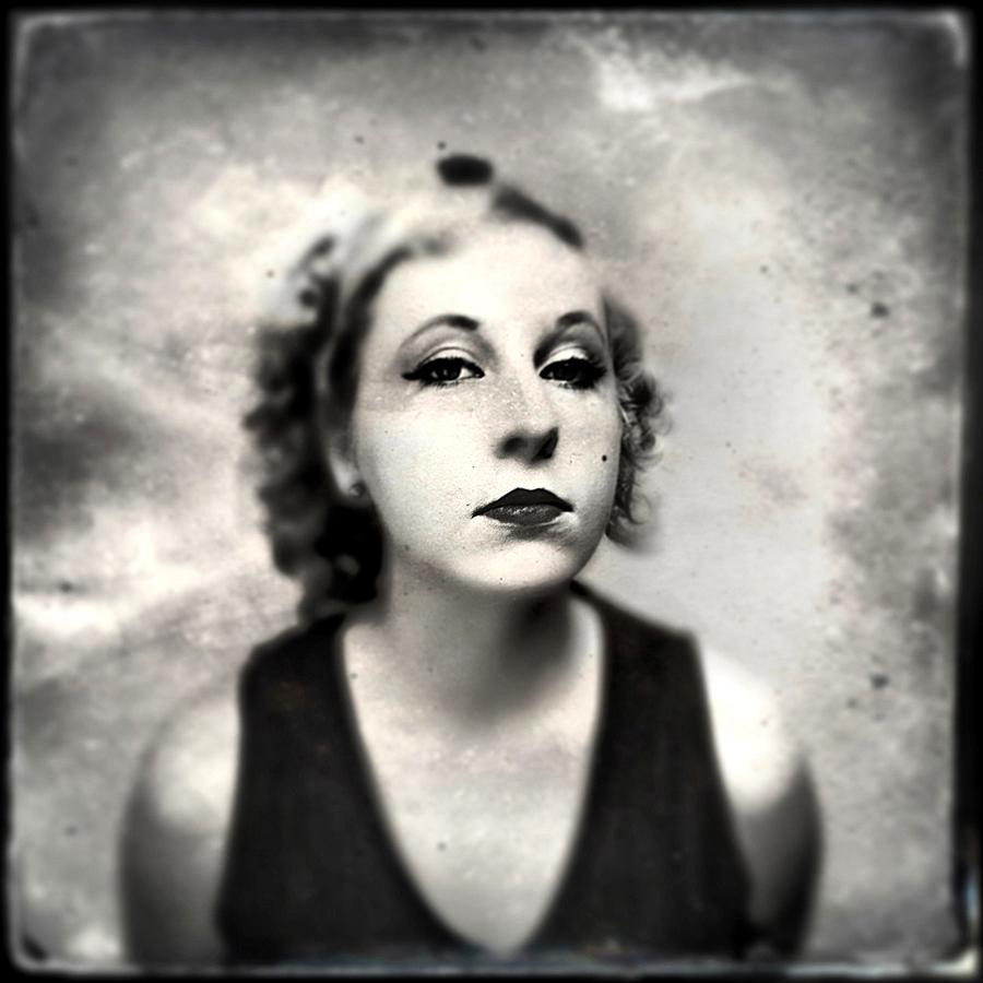Marilyn Cutthroat