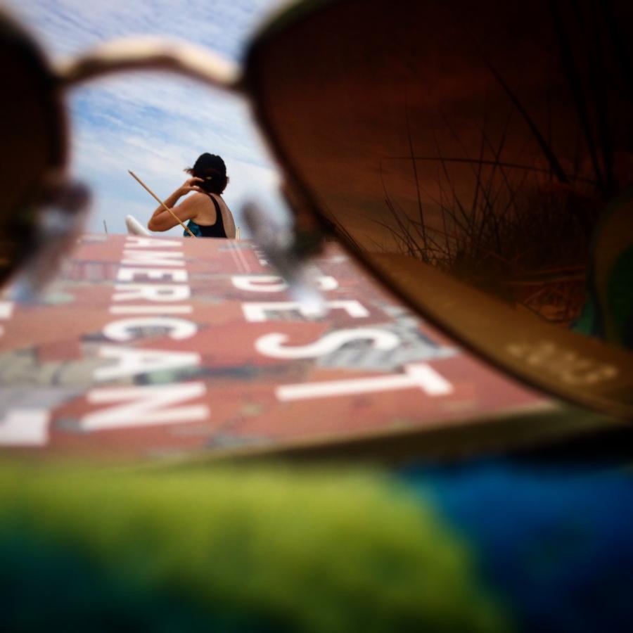 summersnaps_11.JPG