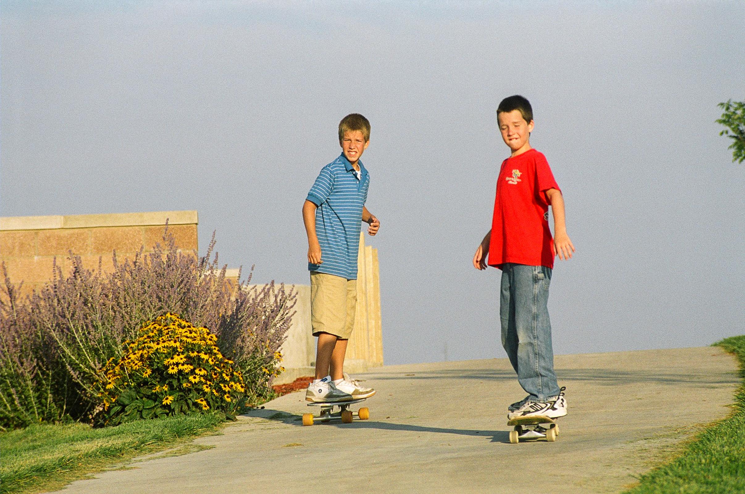 Skateboard-boys1.jpg