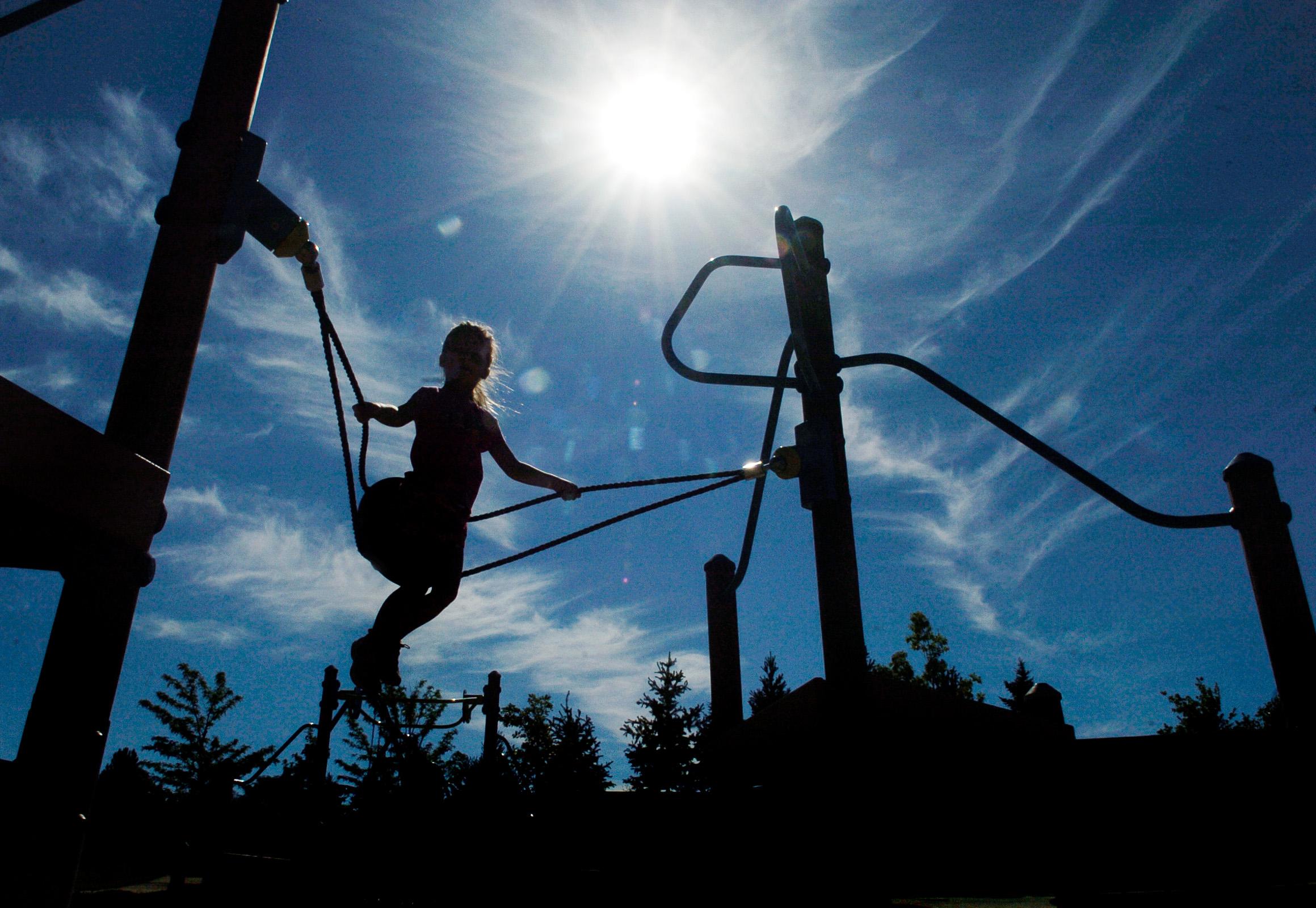 Swings-Sun.jpg