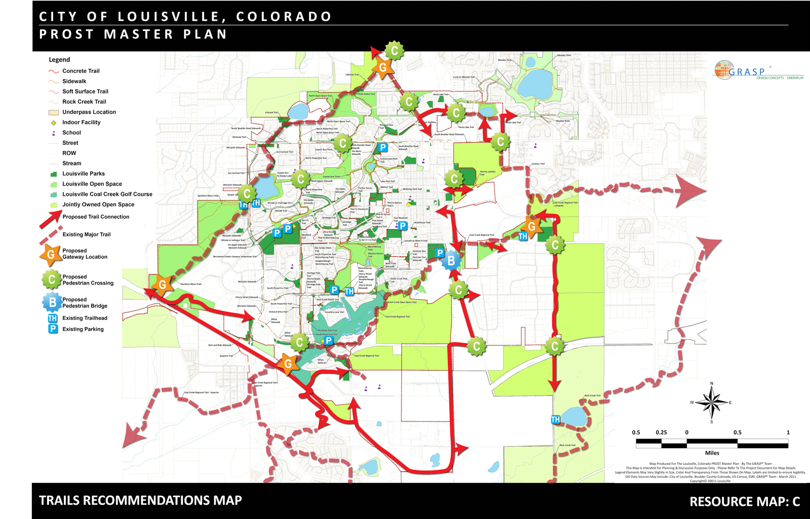 21042-Louisville_R_C_Trails Recommendations-11-14-11.jpg